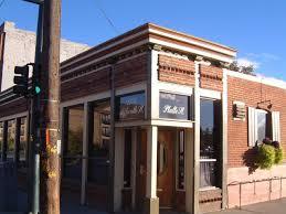 Top 10 Bars In Brighton 30 Of Denver U0027s Essential Bars