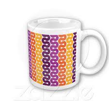 designer mug by milalala mug cup coffee tea home decor ware