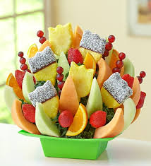 fruit gift ideas delicious gift ideas for special diets 1800baskets