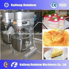 meilleur malaxeur cuisine bonne qualité gâteau malaxeur meilleur oeuf mélangeur buy product