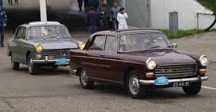 peugeot classic cars peugeot 404 classic french cars sedan wallpaper 2943x1528
