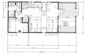 Park Model Homes Floor Plans Arapaho Park Model Cabin Oak Canyon Park Model Cabins And Homes
