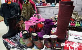 made in mongolia clothes for the mongolian harsh winter moica