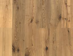 19 best du chateau flooring images on chateaus wax