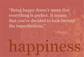 being happy quotes quotes about being happy sayings about