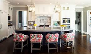 kitchen islands cheap kitchen islands chairs kitchen island stool stools on sale for