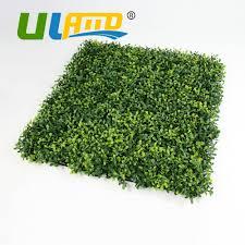popular artificial hedging panels buy cheap artificial hedging