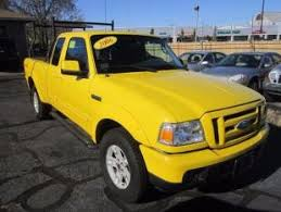 ford ranger for sale in ma used ford ranger for sale in boston ma cars com