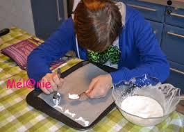 cuisine atroce cuisine atroce les os à croquer 1 le de chezmel