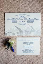257 best wedding stationery images on pinterest wedding