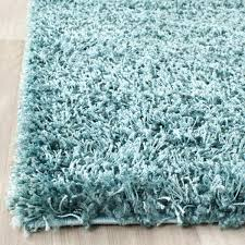 Blue Fuzzy Rug 100 Blue Fluffy Rug Safavieh Milan Shag Navy 8 Ft X 10 Ft