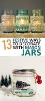 6062 best craft ideas images on pinterest holiday crafts