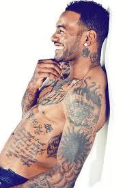 24 best handsome black men images on pinterest black man
