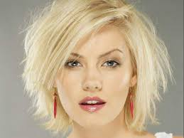 easy to manage hair cuts easy to manage short hairstyles for fine hair hairstyles