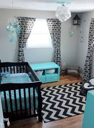 d co chambre b b turquoise chambre bebe turquoise et taupe amazing home ideas