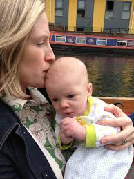all american mum baby guide to london 10 things to do in camden