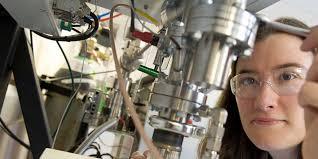 PhD Chemical Engineering   Carnegie Mellon University