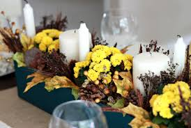 Fall Centerpieces 21 Beautiful Diy Fall Centerpiece Ideas Style Motivation