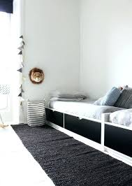 Ikea Single Bed Frame Ikea Single Bed With Storage Daybed Frame With Storage Ikea Single