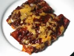 cuisine tex mex tex mex cheese enchiladas with chili gravy recipe serious eats