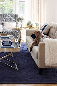 Pier One Living Room Chairs 97 Best Decor Ideas From Pier 1 Imports Images On Pinterest