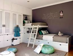 wall color for nursery green and beige combining interior design