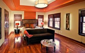 Furniture Design For Bedroom In India by Asian Inspired Bedrooms Design Ideas Pictures