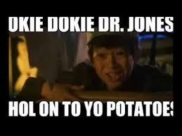 Short Memes - short round memes youtube