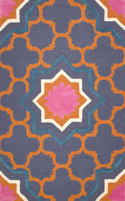 Lilac Rug Rugs Usa Area Rugs In Many Styles Including Contemporary