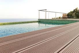 runnen floor decking outdoor grayoutdoor deck flooring balcony