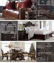 Grand Furniture Outlet Virginia Beach Blvd by