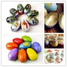 easter egg sale easter eggs box gift online easter eggs box gift for sale
