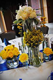white lanterns for wedding centerpieces blue weddings annateague