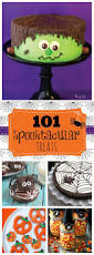 Does Hairspray Keep Pumpkins From Rotting by 317 Best Halloween Images On Pinterest Halloween Ideas