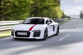 Audi R8 Drift - audi sport u0027s r8 v10 rear wheel series passions arabia