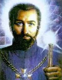 Count St Germain Ascended Master Count St Germain Alchemist Ascended Master Crystalinks