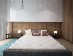 Bedroom Walls Design Ideas by Bedroom Extraordinary Bedroom Design Ideas With Plum Coloured