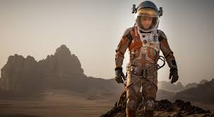 lord of the rings joke in the martian popsugar entertainment