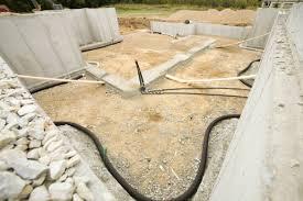 basement waterproofing explained concrete sealer reviews