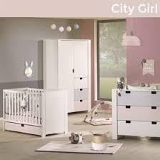 chambre lola sauthon sauthon meubles au meilleur prix sur allobébé