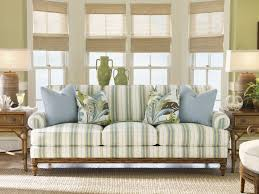 Tommy Bahama Dining Room Set Emejing Tommy Bahama Living Room Furniture Images Rugoingmyway