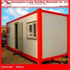 flat pack homes usa flat pack homes usa suppliers and