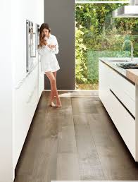 impressive plank wood flooring european white oak wide plank