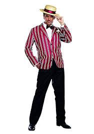 Mens Halloween Costumes Amazon Amazon Dreamgirl Men U0027s Good Charlie 1920s Style Costume