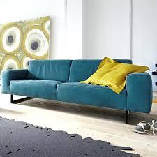 canapé allemand canape moderne design canape moderne design cuir pas cher large size