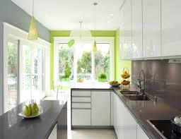 wohnideen farbe grn wohnideen küche farbe arkimco