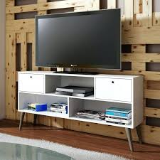 Corner Tv Stands With Electric Fireplace by Furniture Corner Tv Stand Sauder Electric Fireplace Tv Stand 70
