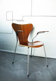 Reupholster Egg Chair What Can I Do With My Very Old Arne Jacobsen Egg Chair