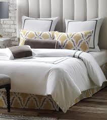 napkin rentals bedroom flax fabric leontine linens napkin rentals