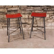 reclaimed wood bar stools restaurant bar stools